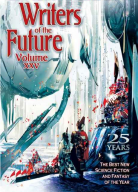 WotF25cover